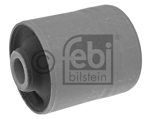 Suspension, bras de liaison - FEBI BILSTEIN - 41543