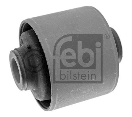 Suspension, bras de liaison - FEBI BILSTEIN - 41544
