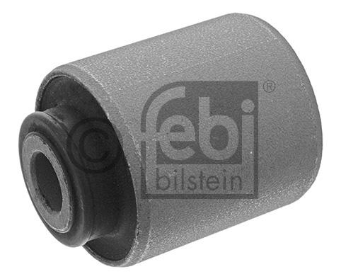 Suspension, bras de liaison - FEBI BILSTEIN - 41548