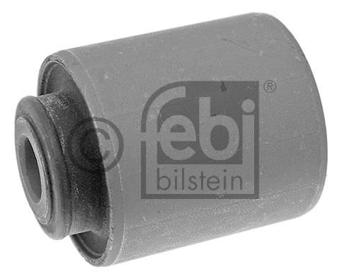Suspension, bras de liaison - FEBI BILSTEIN - 41549