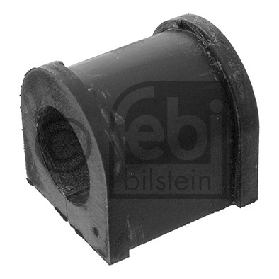 Suspension, stabilisateur - FEBI BILSTEIN - 41551