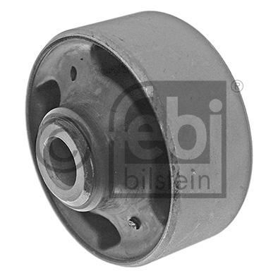 Suspension, bras de liaison - FEBI BILSTEIN - 41552