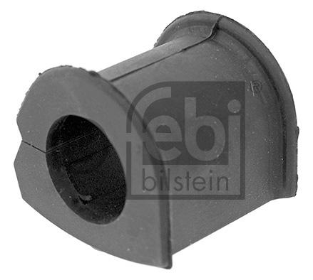 Suspension, stabilisateur - FEBI BILSTEIN - 41553