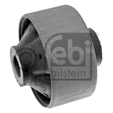 Suspension, bras de liaison - FEBI BILSTEIN - 41555