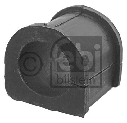 Suspension, stabilisateur - FEBI BILSTEIN - 41560