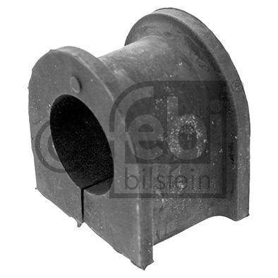 Suspension, stabilisateur - FEBI BILSTEIN - 41574