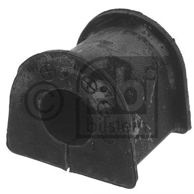 Suspension, stabilisateur - FEBI BILSTEIN - 41579