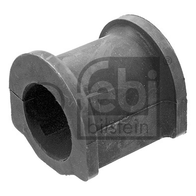 Suspension, stabilisateur - FEBI BILSTEIN - 41583