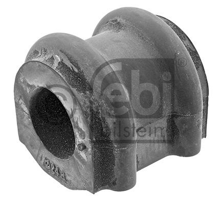 Suspension, stabilisateur - FEBI BILSTEIN - 41588