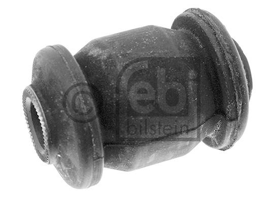 Suspension, bras de liaison - FEBI BILSTEIN - 41590