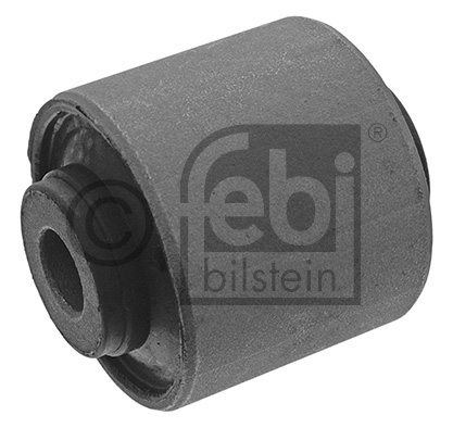 Suspension, bras de liaison - FEBI BILSTEIN - 41592