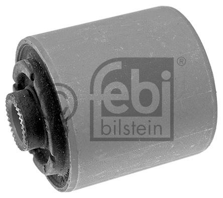Suspension, bras de liaison - FEBI BILSTEIN - 41598