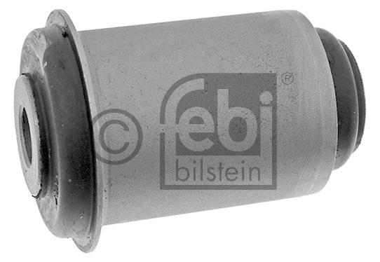 Suspension, bras de liaison - FEBI BILSTEIN - 41599
