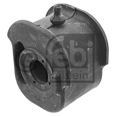 Suspension, bras de liaison - FEBI BILSTEIN - 41609