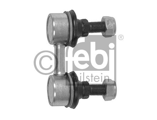 Entretoise/tige, stabilisateur - FEBI BILSTEIN - 41614