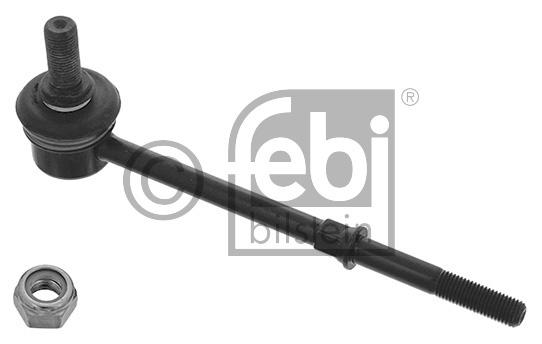 Entretoise/tige, stabilisateur - FEBI BILSTEIN - 41618