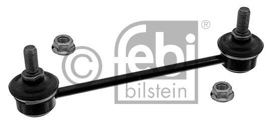 Entretoise/tige, stabilisateur - FEBI BILSTEIN - 41626