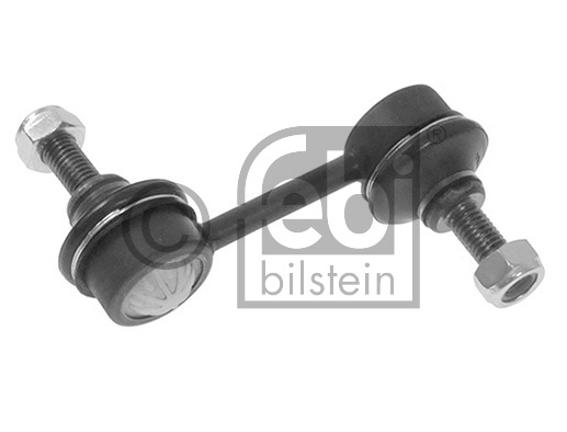 Entretoise/tige, stabilisateur - FEBI BILSTEIN - 41632