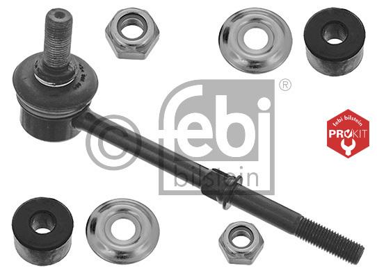 Entretoise/tige, stabilisateur - FEBI BILSTEIN - 41633