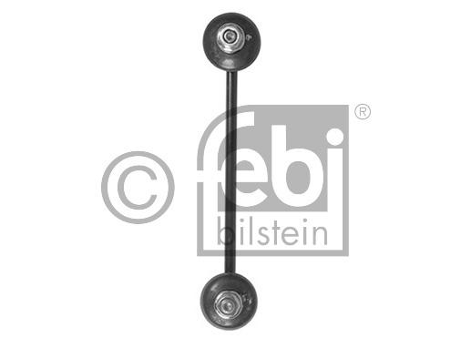Entretoise/tige, stabilisateur - FEBI BILSTEIN - 41635