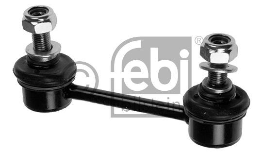Entretoise/tige, stabilisateur - FEBI BILSTEIN - 41649
