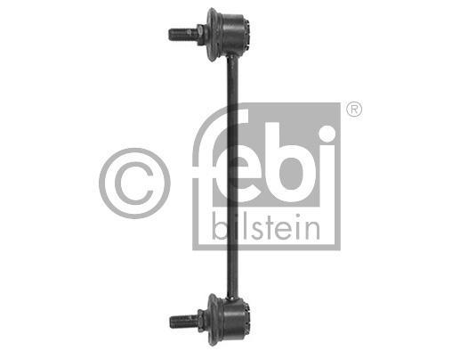 Entretoise/tige, stabilisateur - FEBI BILSTEIN - 41664