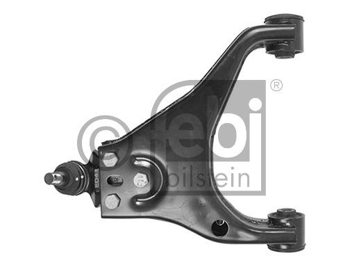 Bras de liaison, suspension de roue - FEBI BILSTEIN - 41702