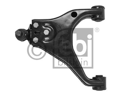 Bras de liaison, suspension de roue - FEBI BILSTEIN - 41703