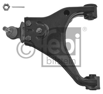 Bras de liaison, suspension de roue - FEBI BILSTEIN - 41705