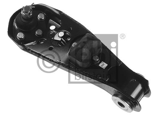 Bras de liaison, suspension de roue - FEBI BILSTEIN - 41724