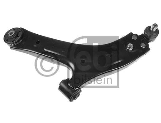 Bras de liaison, suspension de roue - FEBI BILSTEIN - 41745
