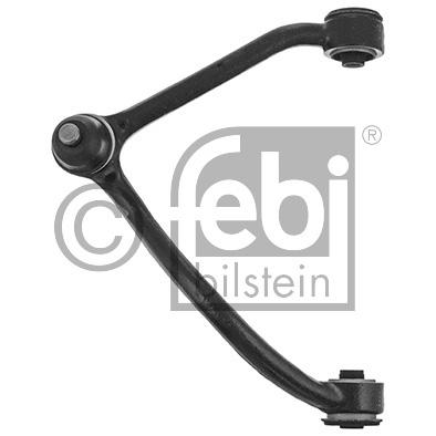 Bras de liaison, suspension de roue - FEBI BILSTEIN - 41765
