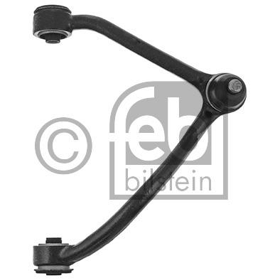 Bras de liaison, suspension de roue - FEBI BILSTEIN - 41766