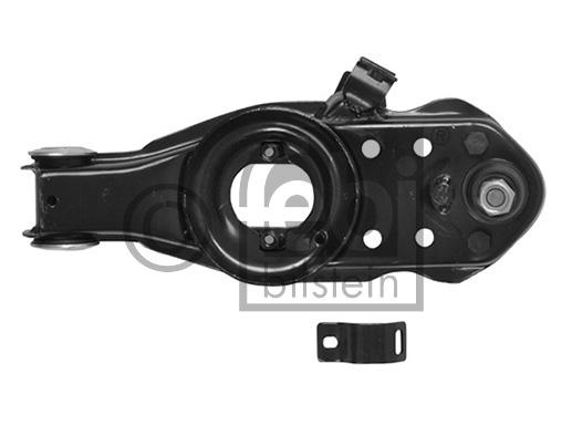 Bras de liaison, suspension de roue - FEBI BILSTEIN - 41774
