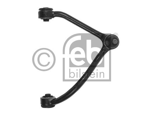 Bras de liaison, suspension de roue - FEBI BILSTEIN - 41782