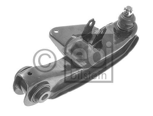 Bras de liaison, suspension de roue - FEBI BILSTEIN - 41794