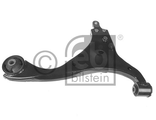 Bras de liaison, suspension de roue - FEBI BILSTEIN - 41807