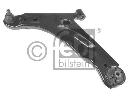 Bras de liaison, suspension de roue - FEBI BILSTEIN - 41808