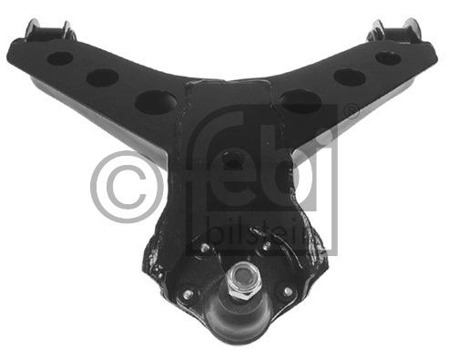 Bras de liaison, suspension de roue - FEBI BILSTEIN - 41814