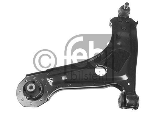 Bras de liaison, suspension de roue - FEBI BILSTEIN - 41820