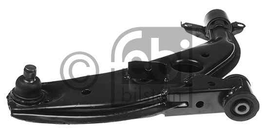 Bras de liaison, suspension de roue - FEBI BILSTEIN - 41828