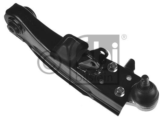 Bras de liaison, suspension de roue - FEBI BILSTEIN - 41842