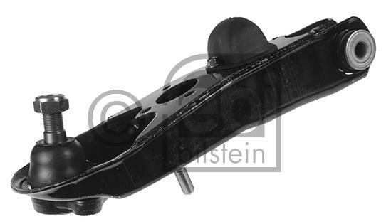 Bras de liaison, suspension de roue - FEBI BILSTEIN - 41845