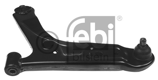 Bras de liaison, suspension de roue - FEBI BILSTEIN - 41846