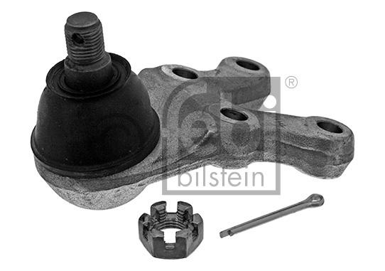 Rotule de suspension - FEBI BILSTEIN - 41860