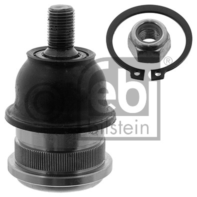 Rotule de suspension - FEBI BILSTEIN - 41866