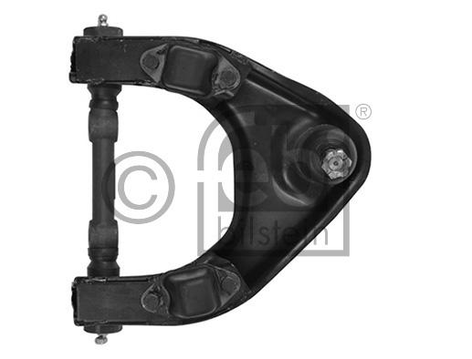 Bras de liaison, suspension de roue - FEBI BILSTEIN - 41869