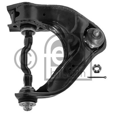 Bras de liaison, suspension de roue - FEBI BILSTEIN - 41870