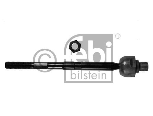 Rotule de direction intérieure, barre de connexion - FEBI BILSTEIN - 41910