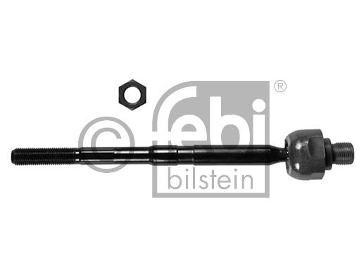 Rotule de direction intérieure, barre de connexion - FEBI BILSTEIN - 41911